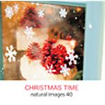 写真素材 naturalimages Vol.40 CHRISTMAS TIME