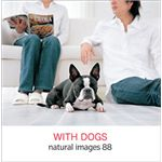 写真素材 naturalimages Vol.88 WITH DOGS