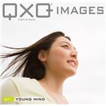 写真素材 QxQ IMAGES 011 Young mind