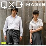 写真素材 QxQ IMAGES 012 High teen