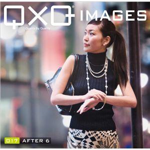 写真素材 QxQ IMAGES 017 After 6