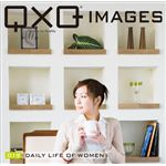 写真素材 QxQ IMAGES 019 Daily life of women