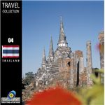写真素材 Travel Collection Vol.004 タイ Thailand