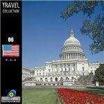 写真素材 Travel Collection Vol.007 アメリカ合衆国 U.S.A
