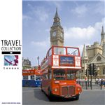 写真素材 Travel Collection Vol.008 ロンドン London