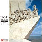 写真素材 Travel Collection Vol.018 スペイン・ポルトガル