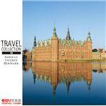 写真素材 Travel Collection Vol.019 ノルウェー・スウェーデン・デンマーク