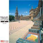 写真素材 Travel Collection Vol.020 スペイン