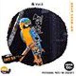 写真素材 創造素材 鳥Vol.3