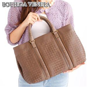 BOTTEGA VENETA(ボッテガヴェネタ) バッグ 161761 V7780-2103 - 拡大画像