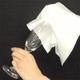 業務用 グラス拭き用トレシー Mサイズ - 縮小画像1