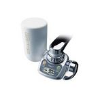 家庭用浄水器トレビーノ カセッティ MK203X