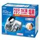 家庭用浄水器トレビーノ スーパースリムシリーズ SX603E 写真2