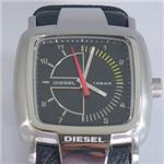 DIESEL(ディーゼル) ウォッチ DZ4031