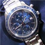 OMEGA(オメガ) 腕時計 ニュースピードマスター 3212.80