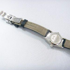 ハミルトン ベンチュラ H24211732 通販 販売