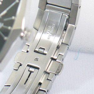 ハミルトン ベンチュラ H24211132 市場