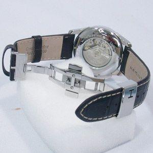 ハミルトン ジャズマスター H32616533 市場
