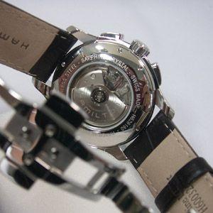 ハミルトン ジャズマスター H32616533 通販 販売