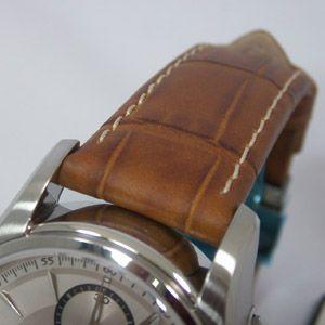 ハミルトン ジャズマスター H32616553 通販 販売