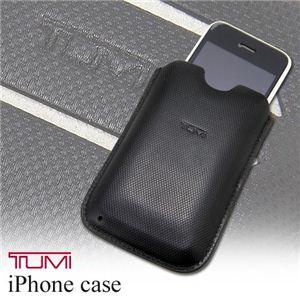 TUMI(トゥミ) iPhoneケース 14234