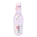 上楽隠水(じょうらくかくしみず) ピンク