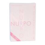 性感アップジェルNURPO(ヌーポ)2包入り 2個セット