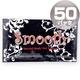Smooth(スムース)ローション 【50個入り】 - 縮小画像1