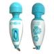 denMAN(デンマン) Blue Head ハワイ&Pink Body ハワイ【2色セット】 - 縮小画像3