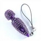 DECO DENMA(デコデンマ)(6)Purpleskeleton&Purplestone - 縮小画像2