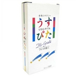 ジャパンメディカル コンドーム うすぴた1500