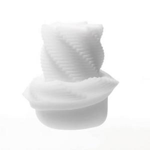 TENGA(テンガ) 3D PILE