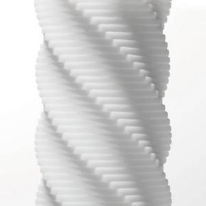 TENGA(テンガ) 3D SPIRAL