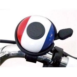 CHIBI RENAULT(チビ ルノー) 自転車 16-N ピンク 【子供用自転車】