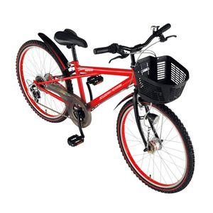 自転車の 自転車 高さ サドル : ... 自転車&ブランド自転車通販