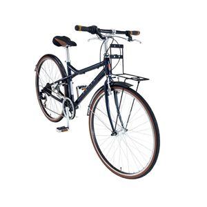 Rover(ローバー) 自転車 AL-CRB7006M 700x32C ブルー