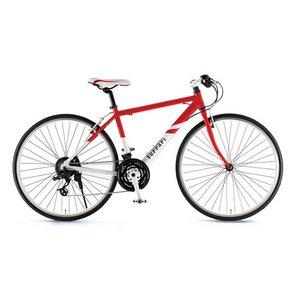 折畳自転車、ブランド自転車 ...