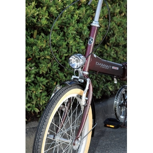 折りたたみ自転車 軽量で安い ...