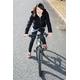 MYPALLAS(マイパラス) 自転車 26インチ 6段ギア M-610S ホワイト (マウンテンバイク) 写真2