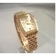 フォリフォリ 腕時計 レディースウォッチ WF5R080BDS ピンクGD 写真1