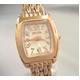 フォリフォリ 腕時計 レディースウォッチ WF5R080BDS ピンクGD 写真2