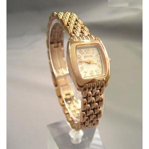 フォリフォリ 腕時計 レディースウォッチ WF5R143BPS ピンクGD
