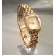 フォリフォリ 腕時計 レディースウォッチ WF5R143BPS ピンクGD 写真1
