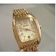 フォリフォリ 腕時計 レディースウォッチ WF5R143BPS ピンクGD 写真2