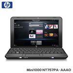 HP �����PC Mini1000 NT757PA-AAAO