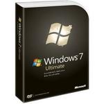 Windows 7 Ultimateアップグレード版