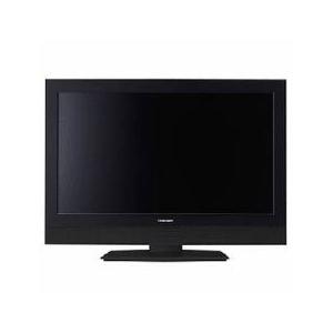 HYUNDAI 37型地デジ対応液晶テレビ E370DVE - 拡大画像