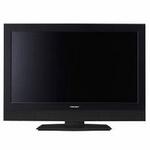 HYUNDAI 37型地デジ対応液晶テレビ E370DVE