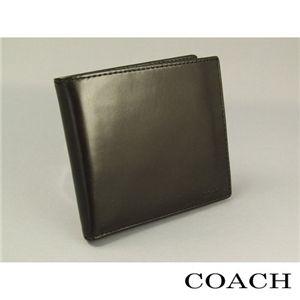 COACH(コーチ) 財布 74005【送料無料】