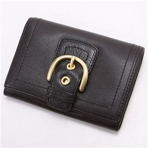 863064bce85d 通販ショップみっけ | ブランド 財布・キーケース・カードケース COACH ...